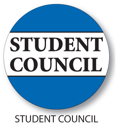 buttonstudentcouncil